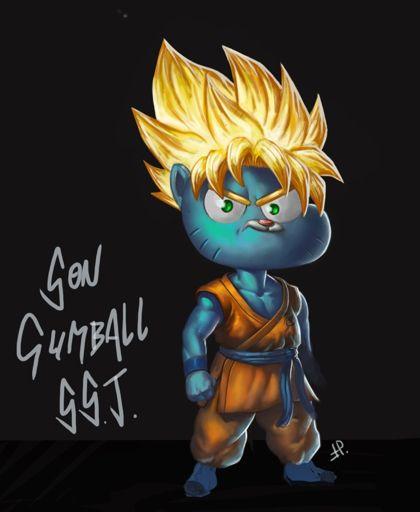 Dragon Ball Videojuegos Amino