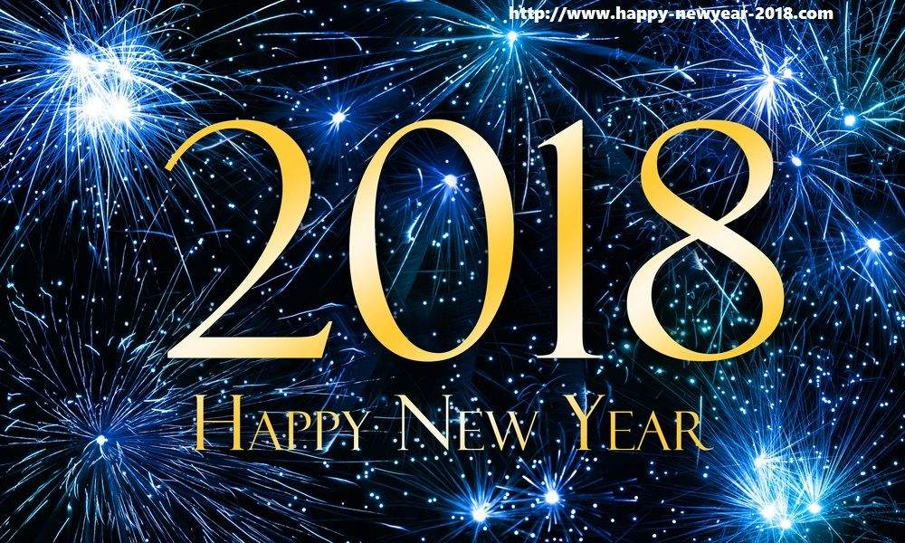 time last year this community will be forever associated with new years in my mind im joining this weeks challenge and taking a moment to wish