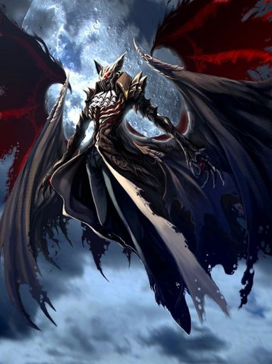End Of The Crusade [Lagi/ Sasan-Event/ Modded] 8925f244c21576e7b77731f6658986bd201fb332_00