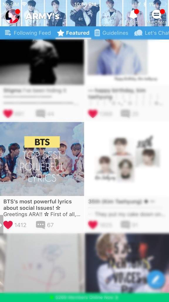 Lyric it happens in a heartbeat lyrics : BTS's most powerful lyrics about social Issues! | ARMY's Amino