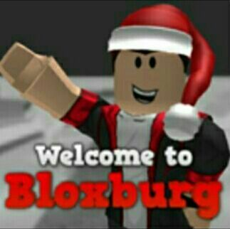 Welcome to Bloxburg: Game Review   Roblox Amino