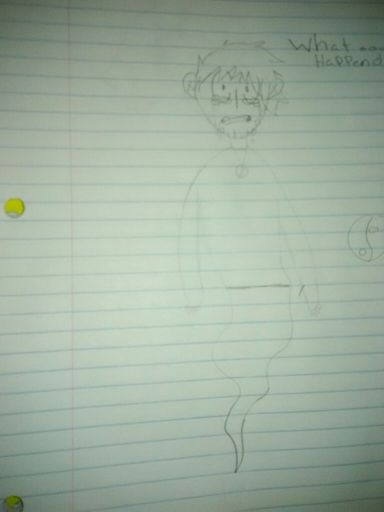 r i p edd this took some time sorry if it s bad proof is off to the side artreview