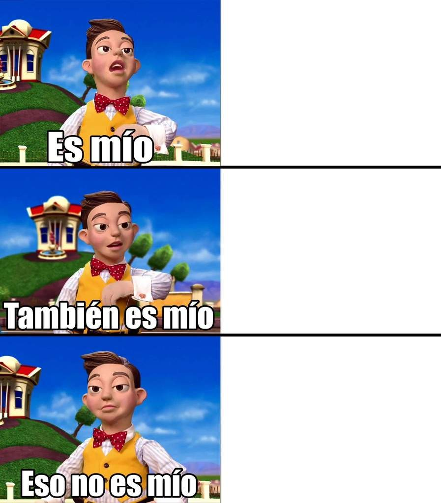 Plantillas para Memes #25 | •Meme• Amino