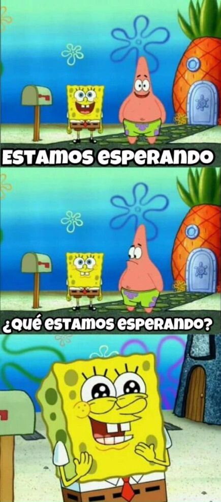 Plantillas Blogger Memes