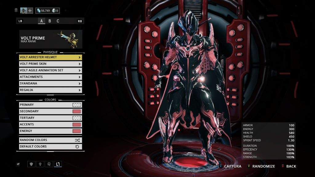 volt prime color scheme if anyone cant think of anything warframe Warframe Volt Fan Art volt prime color scheme if anyone cant think of anything warframe amino