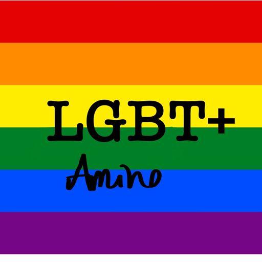 Public Chat Rooms 🏳️ 🌈 Lgbt 🏳️ 🌈 Amino