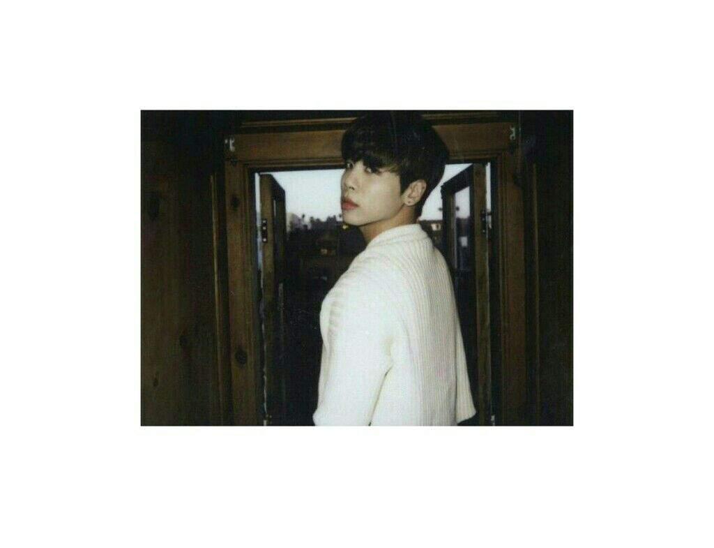 Forever My Angel   Kim Jonghyun   K-Pop Amino