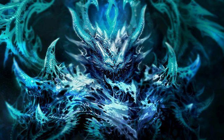 how do you defend yourself o mighty dragon anime amino
