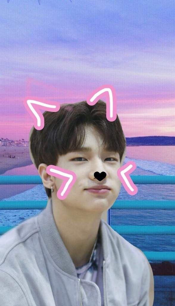 Hyunjin Jeongin And Chan Wallpaper Stray Kids Amino