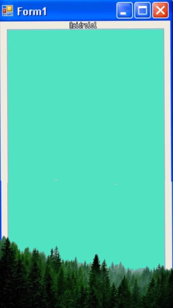 Another Baporwace Iphone Background Vaporwave Amino