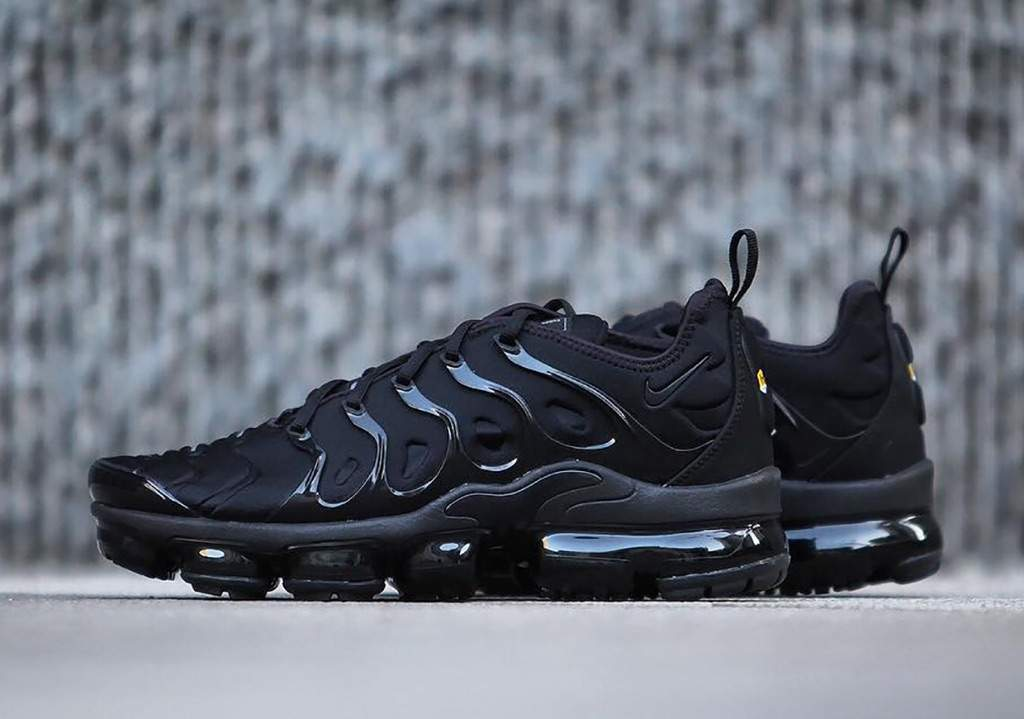 official photos 7c7a4 9775c nike air max plus vm