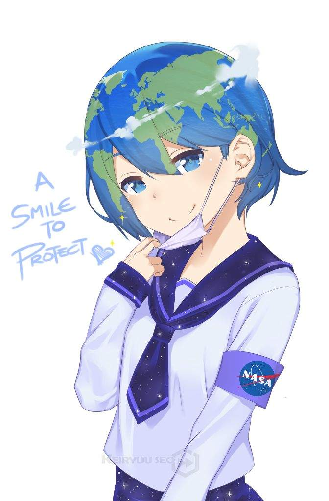 Online Image Macros Featuring The Character Often Contain Jokes Referencing Flat Earth Theory