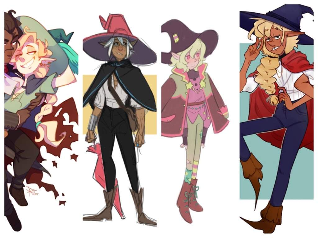 Which Wig For Taako Cosplay Amino