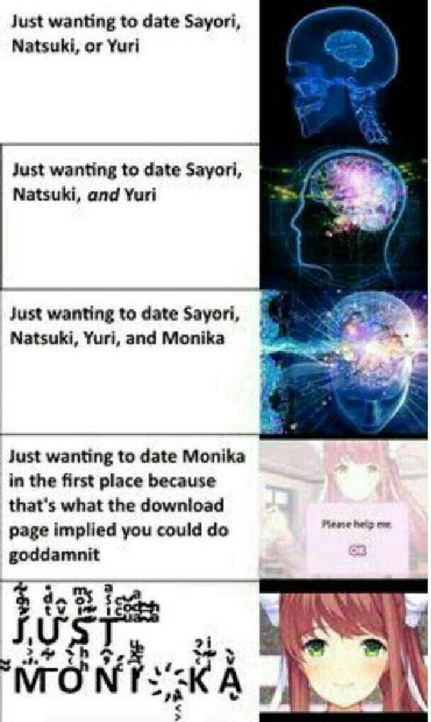 Criador de memes online dating
