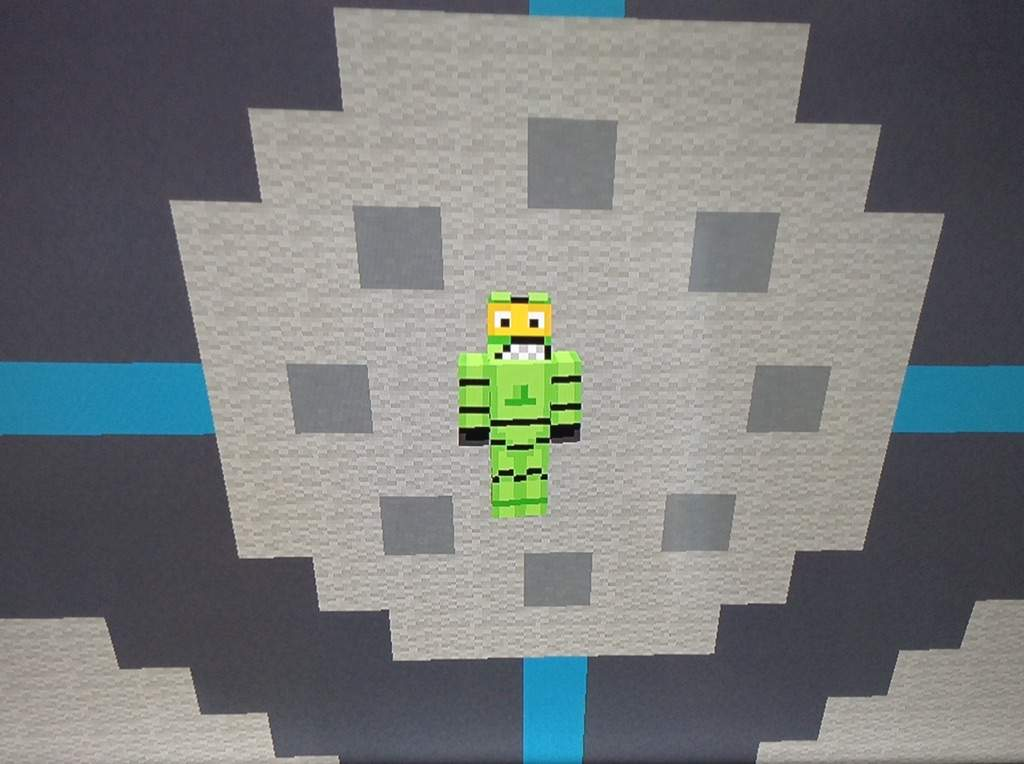 The Build Box   Wiki   Minecraft Amino