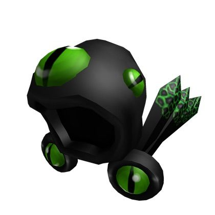 Domin Os Roblox What Is The Best Overseer Item In Roblox Roblox Amino
