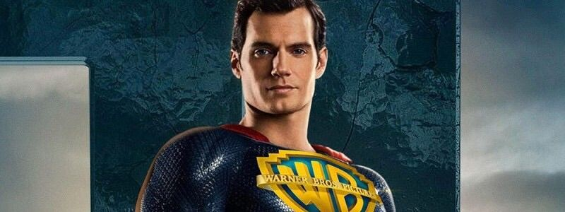Warner Bros разрушает киновселенную Dc в гонке с Marvel