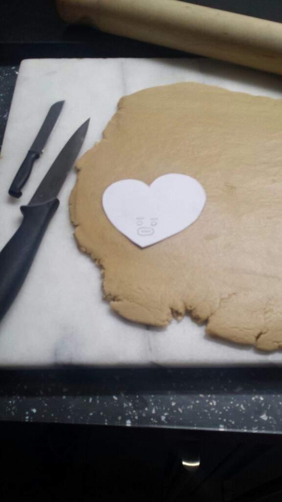 Best Sugar Cookie Recipe Cutout