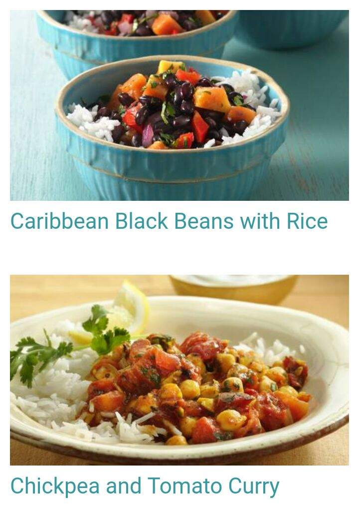 Bettys best vegan recipes vegan amino but large professional cooking websites posting well tested vegan recipes is definitely a good thing you can trust those to work forumfinder Image collections