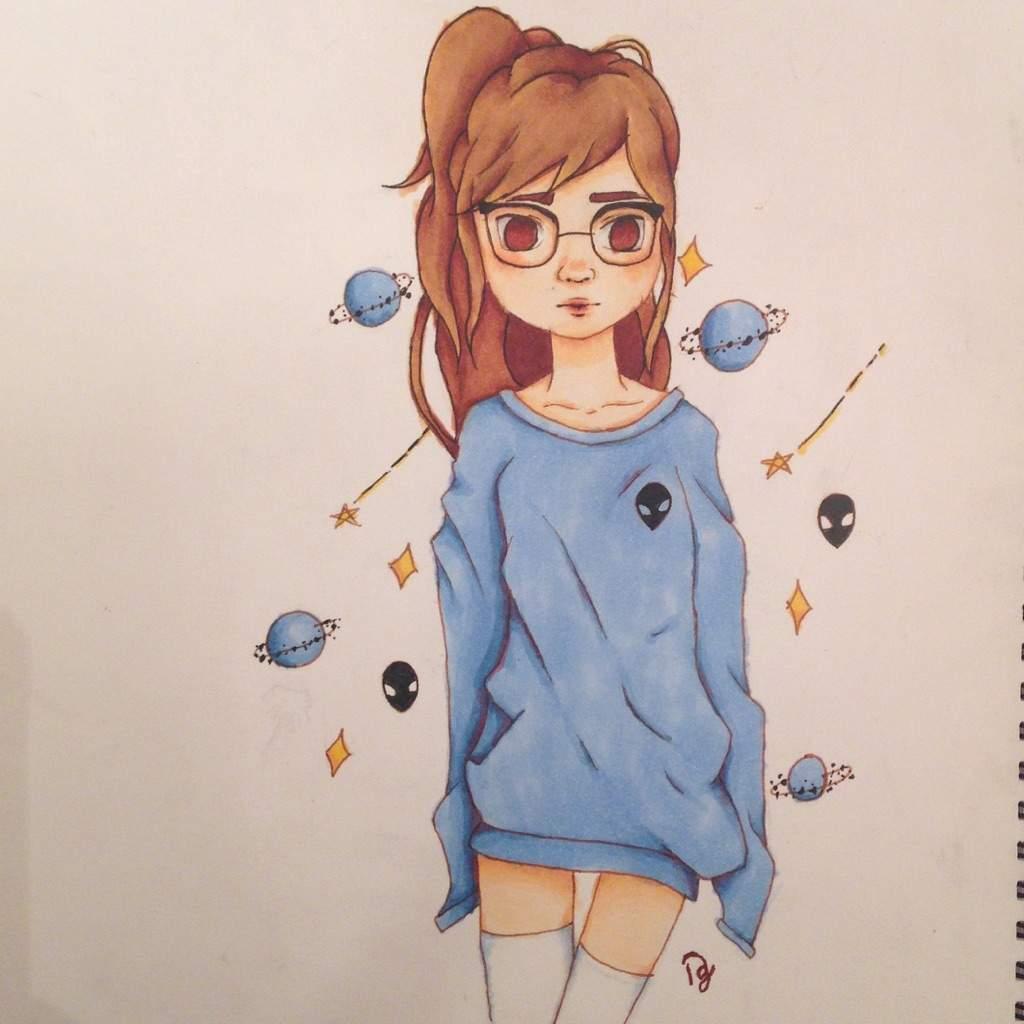 Hey Anime Amino