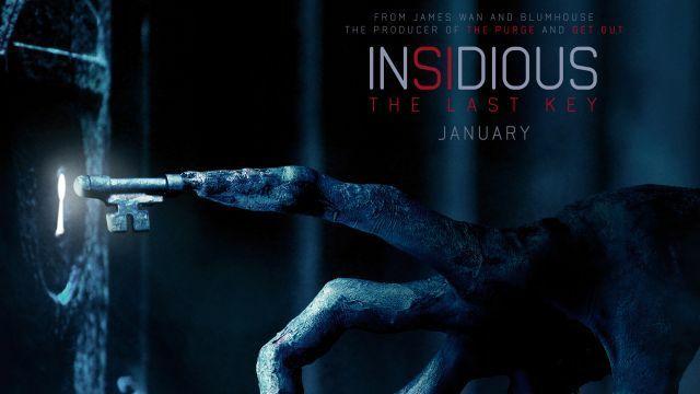 My list of Horror Movie's 2018 | Movies & TV Amino
