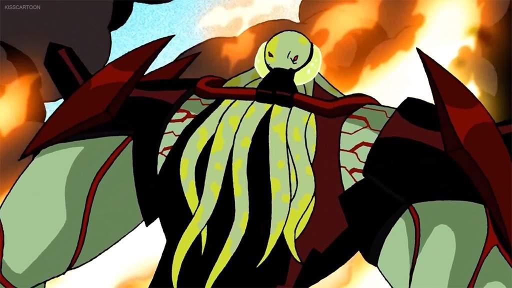 ben 10 secret of the omnitrix full episode