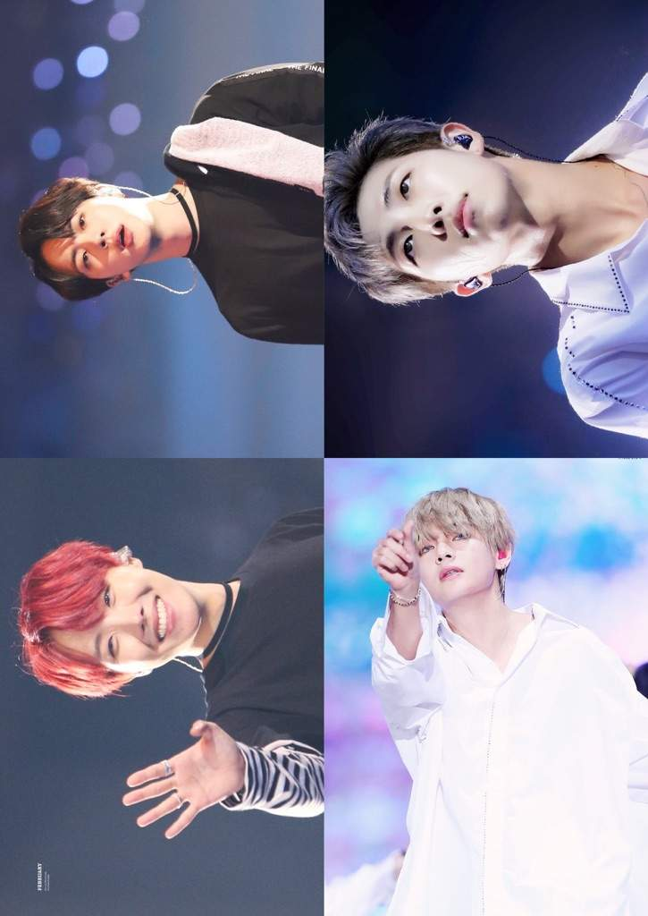 BTS 4x6 Print Outs | ARMY's Amino