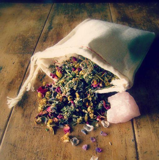 "Картинки по запросу ""подушка для сна с травами"""