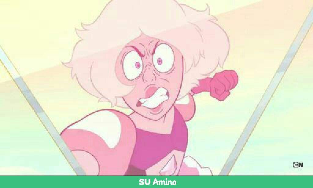 Spoilers Origins Revealed A Jungle Moon Mega Theory Steven Universe Amino