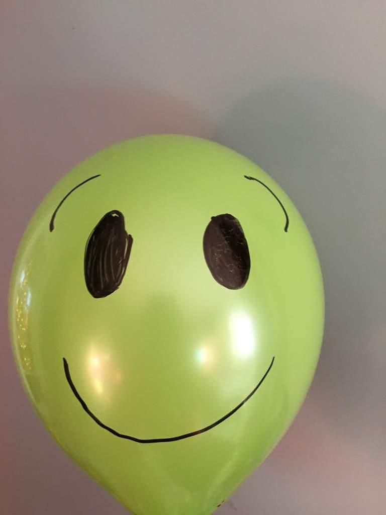 B]IRL Balloony! | BFDI💖 Amino