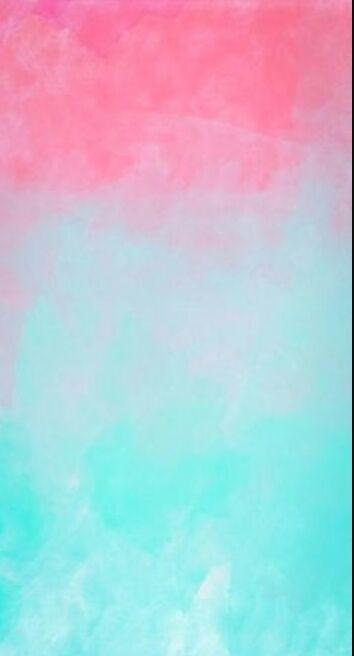 Watercolor Backgrounds Editing Designing Amino