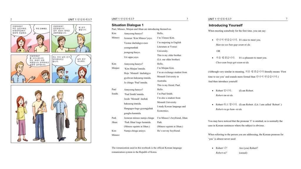 libros en ingles para principiantes pdf
