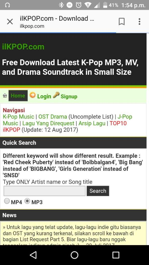 ITZY ICY MP3 FREE DOWNLOAD ILKPOP - Simply K-Pop :: TV