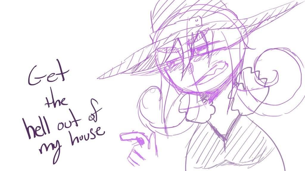 Hhhhn | Soul Eater Amino