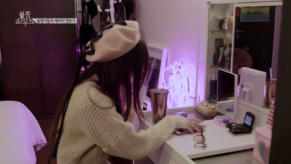 Small Details You Missed - BLACKPINK House Ep1 | BLINK (블링크) Amino