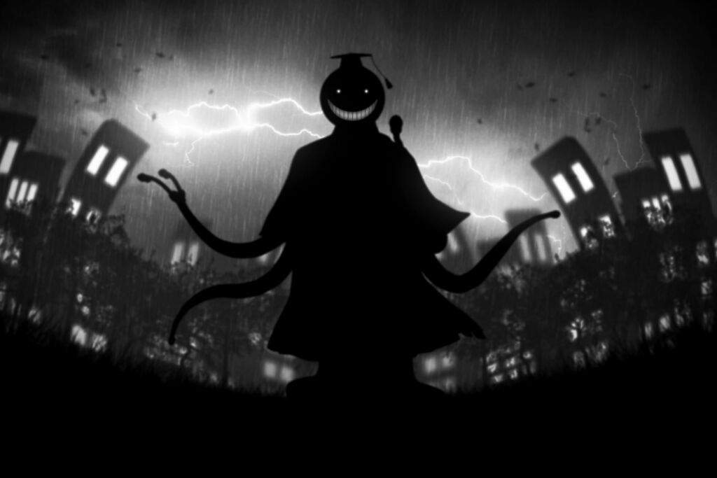 Cual Es El Orden Para Ver Full Metal Panic Anime Amino
