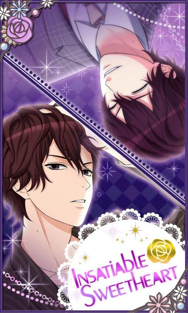 Midnight Cinderella Character Ranking Part 2   Otome Amino