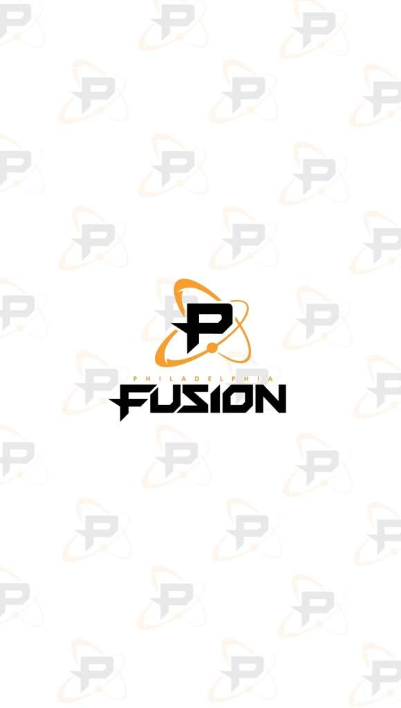 Philly Fusion Phone Jersey Wallpapers Overwatch Amino