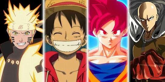 Αποτέλεσμα εικόνας για most popular anime pictures