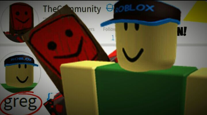 Hackers 2017 Roblox News Roblox Brasil Official Amino