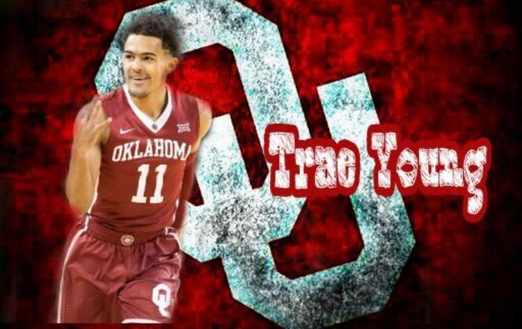 Will Trae Young Be Sucessful In The Middle Or Fail In The