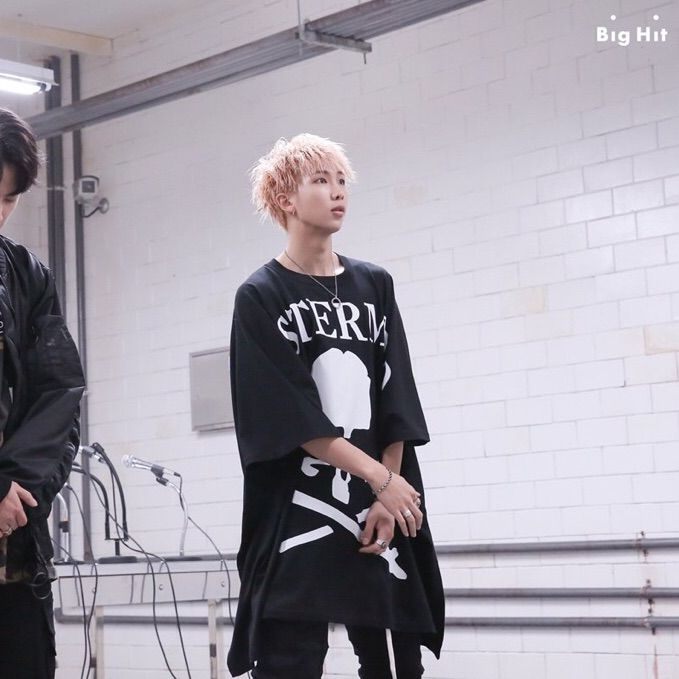 mic drop remix mv outfits  brands   prices  army s amino Fashion Brands Popular Clothing Logos