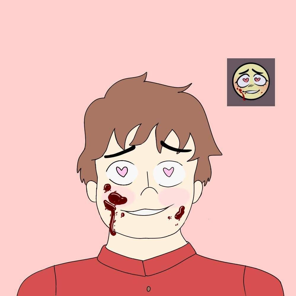 Cartman expression meme!! | South Park Amino
