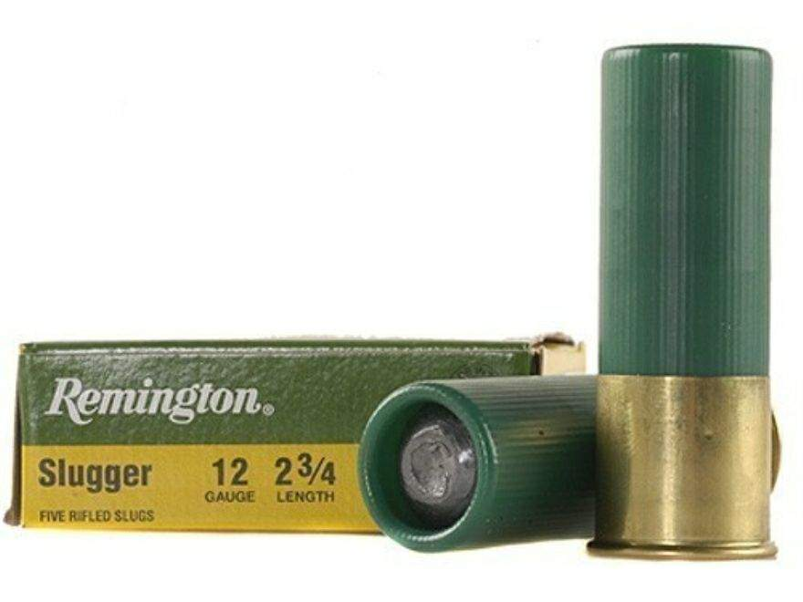 Military Lessons-Part Five: Ammunition Types | Military