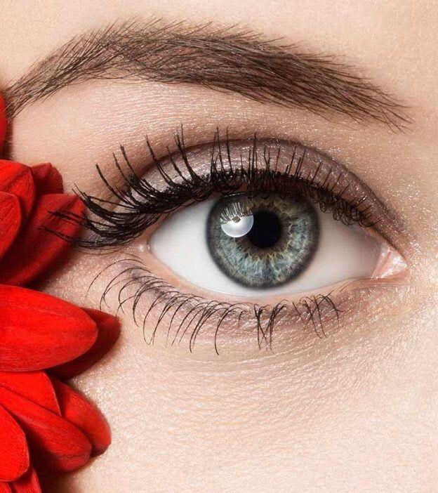 f730e37384f3 BTS s Eyes Appreciation~!