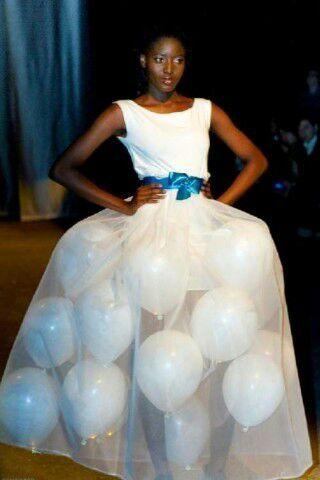 Los 10 Vestidos Mas Feos Del Mundo Estilo Adolescente Y