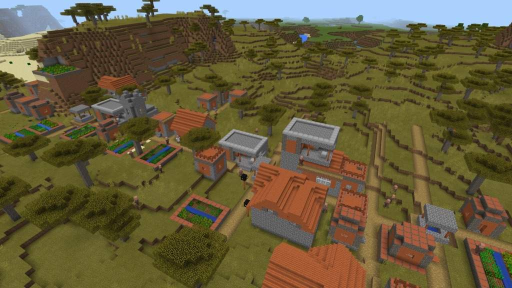 minecraft ps3 stronghold seeds