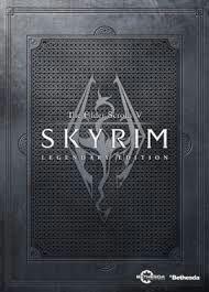 Skyrim Special Edition para mortales!! | The Elder Scrolls