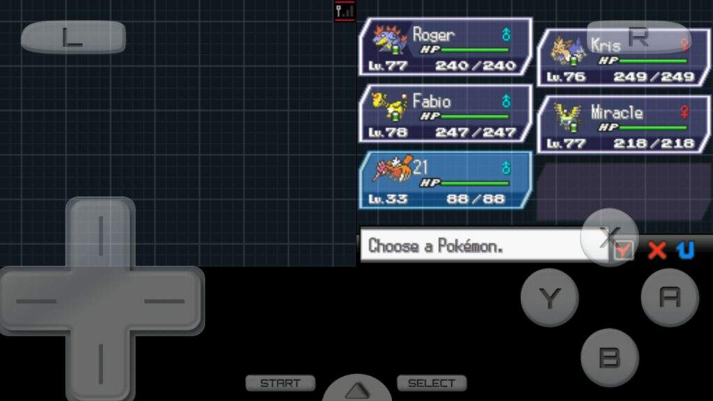 pokemon blaze black 2 randomizer nuzlocke download