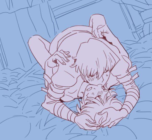 Day 6 Baby 3 Yu Gi Oh Shippings Amino